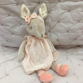 "Barbara Bukowski - Bambi ""Sweet Dalia"""