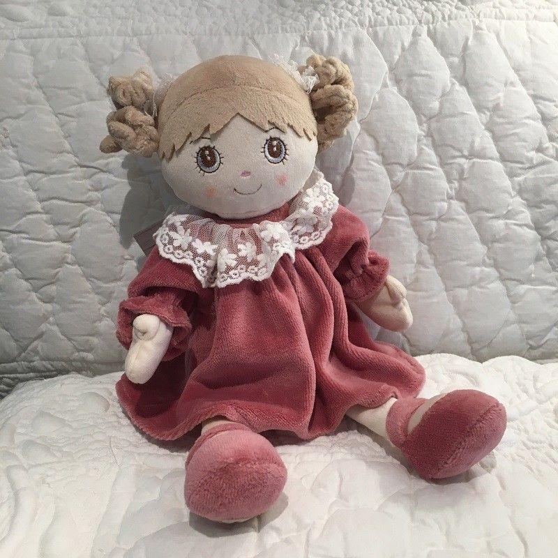 Barbara Bukowski - Doll Lovely Ninka