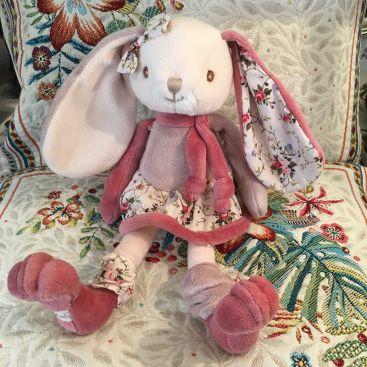 Barbara Bukowski - Rabbit Bibi Sisters