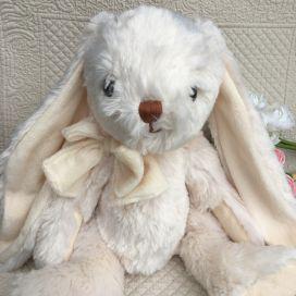 Barbara Bukowski - Rabbit André