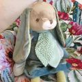 Barbara Bukowski - Rabbit The Great Benji