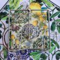 """Serviettes en papier """"Tuscan Grove"""""""
