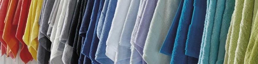 Provençal house linen